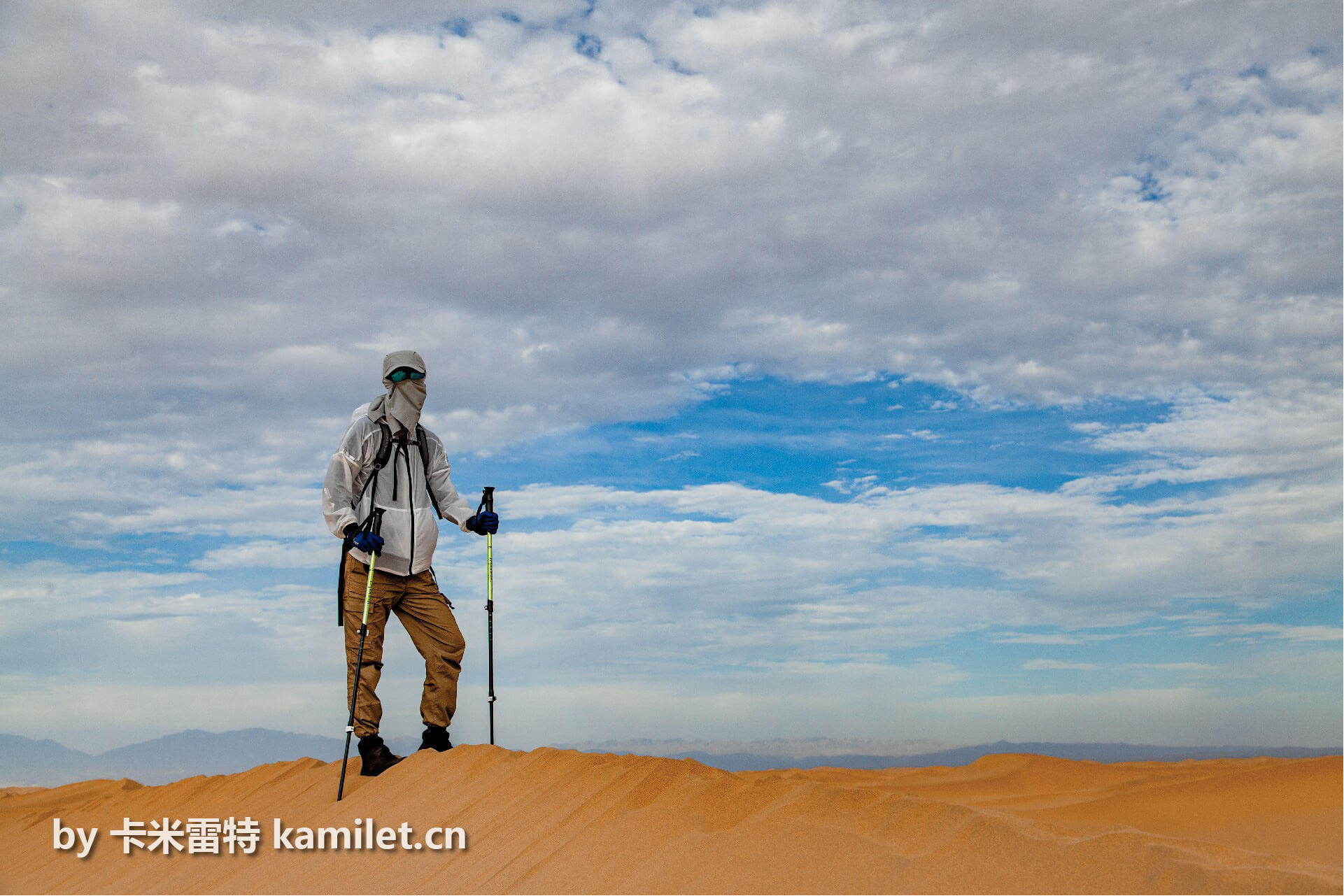 tengri-desert-photo-kamilet-cn-34 -  -