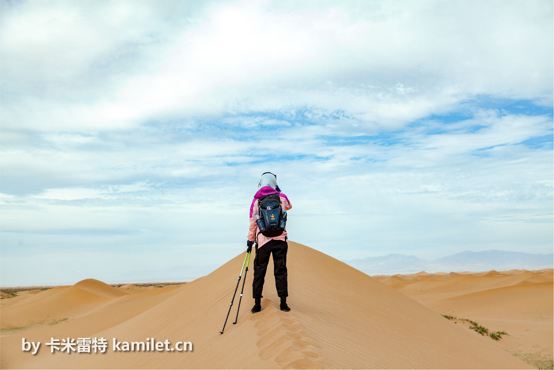 tengri-desert-photo-kamilet-cn-9 -  -